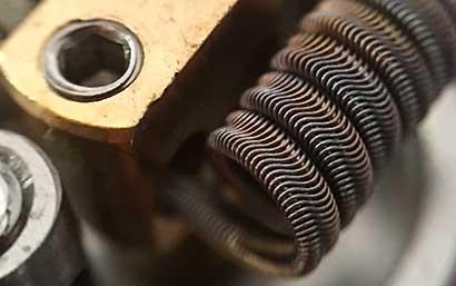 vape coils